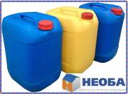Пластификатор бетона. строительных растворов