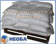 Метакаолин,    МК-40