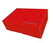 Упаковка из картони и гофрокартона