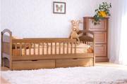 Детская кровать Арина