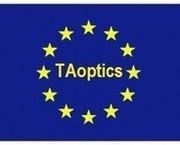 Оптика-медтехника  http://www.kiev-taoptics.com