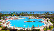Отдых в Турции по самым низким ценам