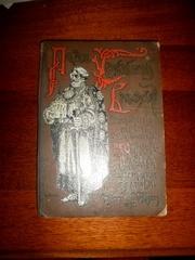 Антикварная книга 1909г.