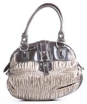 Оригинальная брендовая  женская сумочка (Голландия)