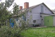 Продаю Дом,  3 комнаты. в с.Корнеевка,  Барышевский р-н. 70 км. от Киева