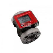 Электронный счетчик для дизельного топлива Piusi K600