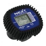 Электронный счетчик для дизельного топлива Piusi NEXT/2