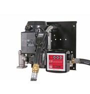 Заправочный модуль ST - бензин