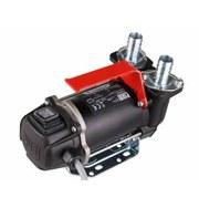 Насос для дизельного топлива 12V 30 л/м Piusi Carry 3000