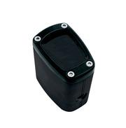 Электронный импульсный расходомер для топлива K200