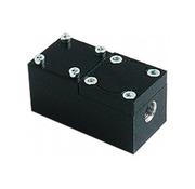 Электронный с импульсным выходом расходомер для топлива K200