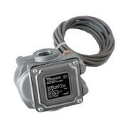 Электронный импульсный счетчик для учета масла K400