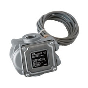 Счетчик электронный импульсный  для масла K400