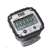 Электронный расходомер для всех видов топлива K600 B/3 (импульсный)