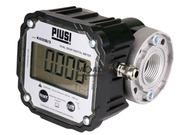 Электронный счетчик для дизеля,  масла,  антифриза K600 B/3 oil