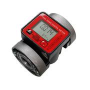 Электронный расходомер для топлива K600/3