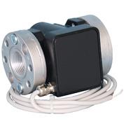 Расходомер с импульсным выходом для разных типов жидкостей K600/3 oil