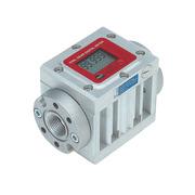 Электронный счетчик для учета топлива K600