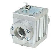 Электронный импульсный счетчик для топлива и агрессивных сред K600