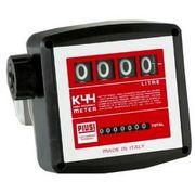 Механический счетчик для дизельного топлива Piusi K44