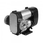 Насос для дизельного топлива 12V  85 л/мин Piusi Bipump