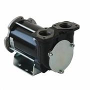 Насос для дизельного топлива 12V  50 л/мин Piusi BP3000