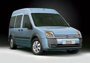 Для Форд Конект 2002-2011 г запчасти б/у