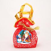 Новогодние сладкие подарки оптом Киев