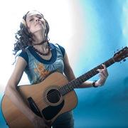 Уроки гитары Киев