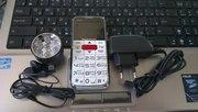 Телефон MUPhone M7700(бабушкофон) фабричная сборка
