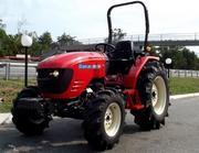 Трактор Branson-5020R