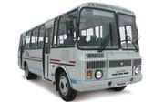 автобус ПАЗ- 4234