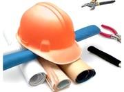 Косметический или капитальный ремонт квартир