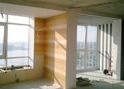 Ремонт квартир Отделка в Киеве