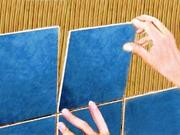Укладка плитки Плиточные работы Киев