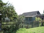 Продам кирпичный дом в живописном месте. Киевская обл.,  Сквирский р-н