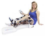 Ормед Флекс для терапии нижних конечностей