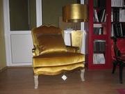 Продается комплект мягкой мебели от Christopher Guy