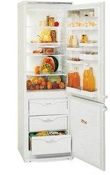 Холодильник АТЛАНТ - МХМ 1704-03 (высота 215 см.) 370л.
