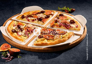 Блюдо для пицци Villeroy & Boch