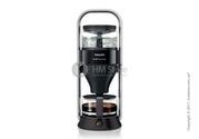 Компактная кофеварка Philips Cafe Gourmet Coffee Maker