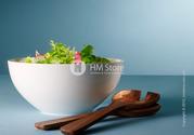 Изящный набор для подачи салатов Villeroy & Boch Artesano Original