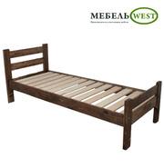 Мебель для спальни,  Кровать 80х200