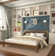 Кровать купить,  Кровать Оптима