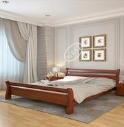 Каталог кроватей,  Кровать Симфония