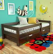 Детские кровати,  Кровать Маквин