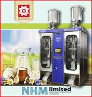 Анжерский молочный завод за качественное и надежное оборудование!