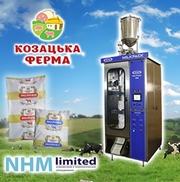 МП 3000 для молока