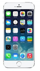 iPhone 6 с 19 сентября в наличии. Бронируем. Количество ограничено.