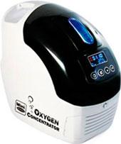 Генератор кислорода Canta HG3-W